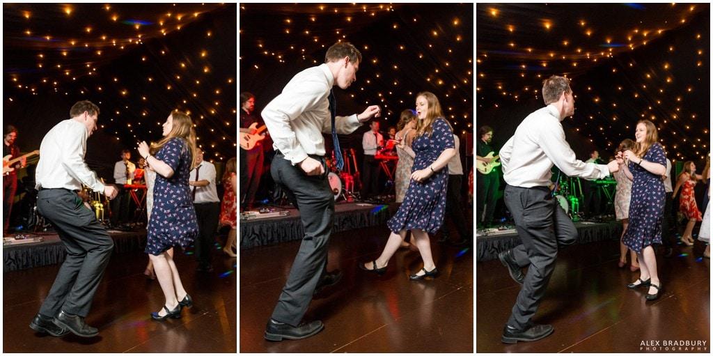alex_bradbury_the_Coverups_ashton_lodge_stretton_wedding_photography_02