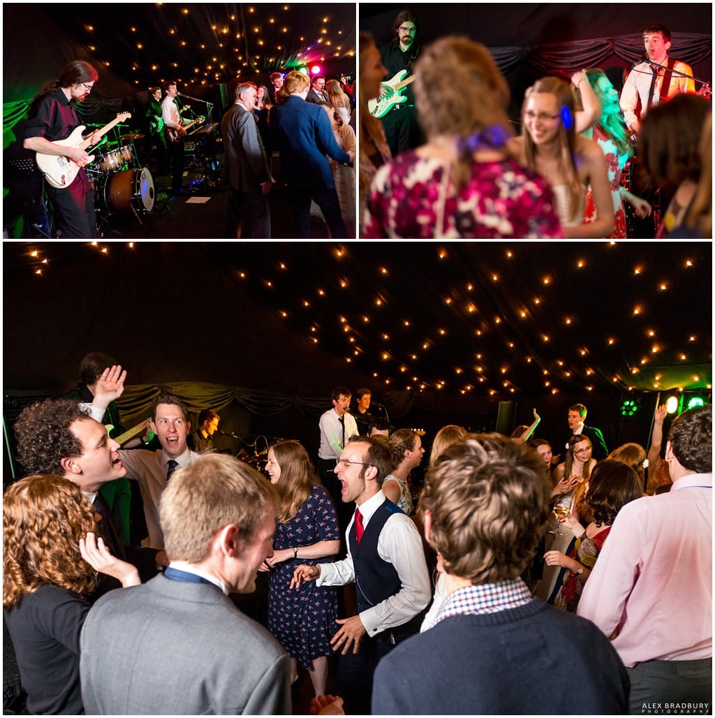 alex_bradbury_the_Coverups_ashton_lodge_stretton_wedding_photography_04
