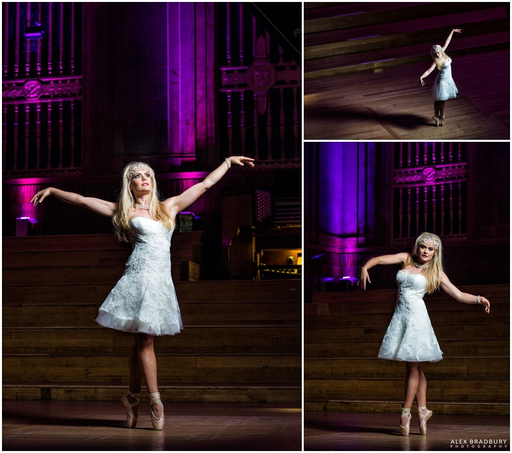 alex-bradbury-brangwyn-hall-swansea-wedding-shoot-02