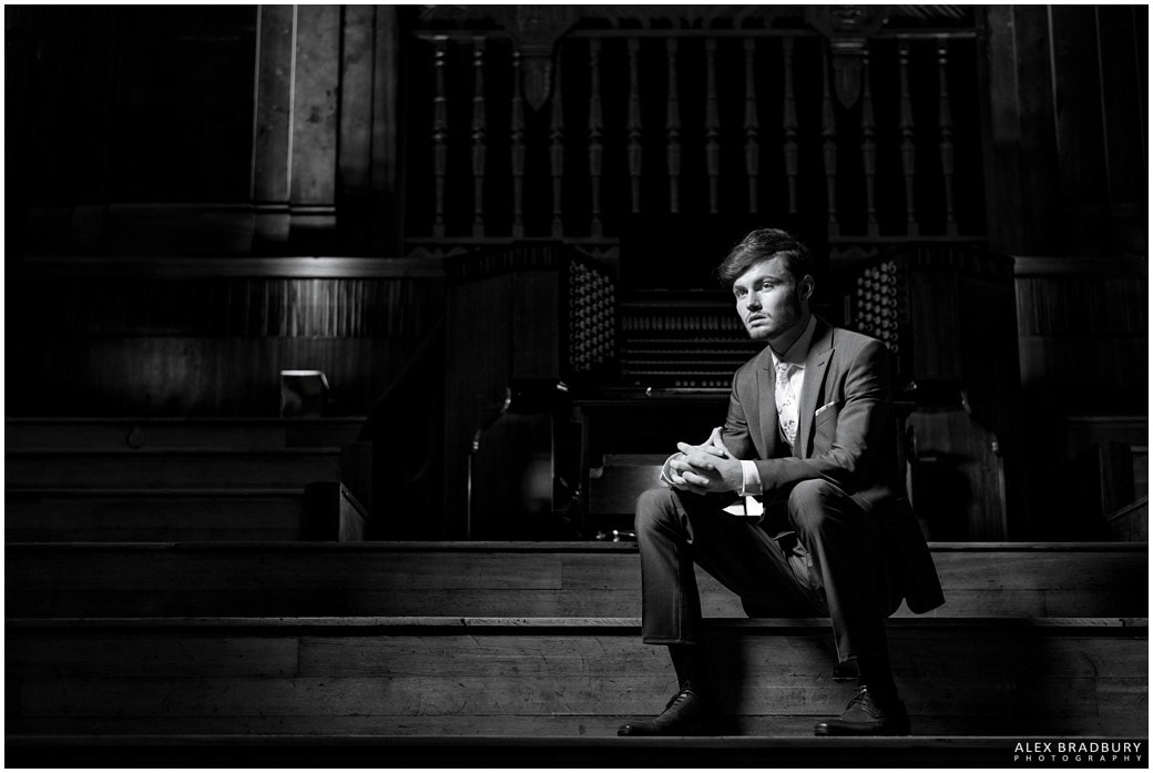 alex-bradbury-brangwyn-hall-swansea-wedding-shoot-04