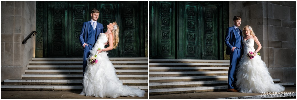 alex-bradbury-brangwyn-hall-swansea-wedding-shoot-08