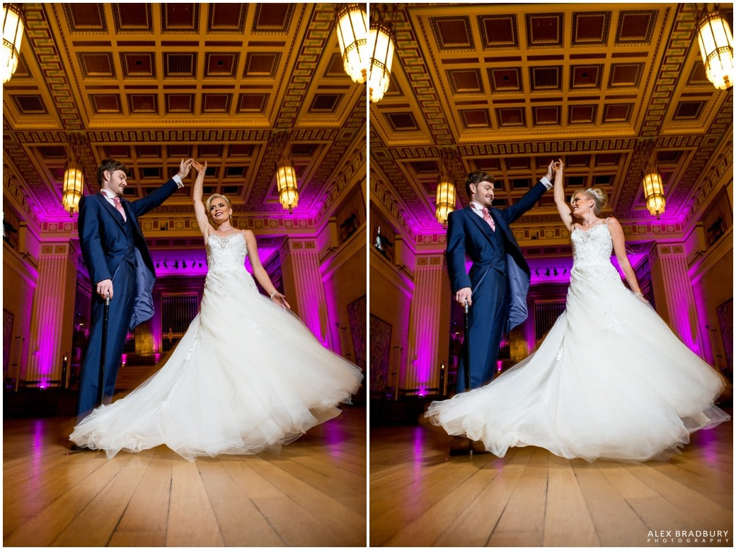 alex-bradbury-brangwyn-hall-swansea-wedding-shoot-10