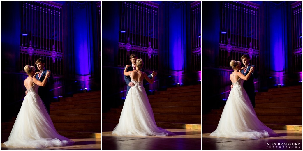 alex-bradbury-brangwyn-hall-swansea-wedding-shoot-11
