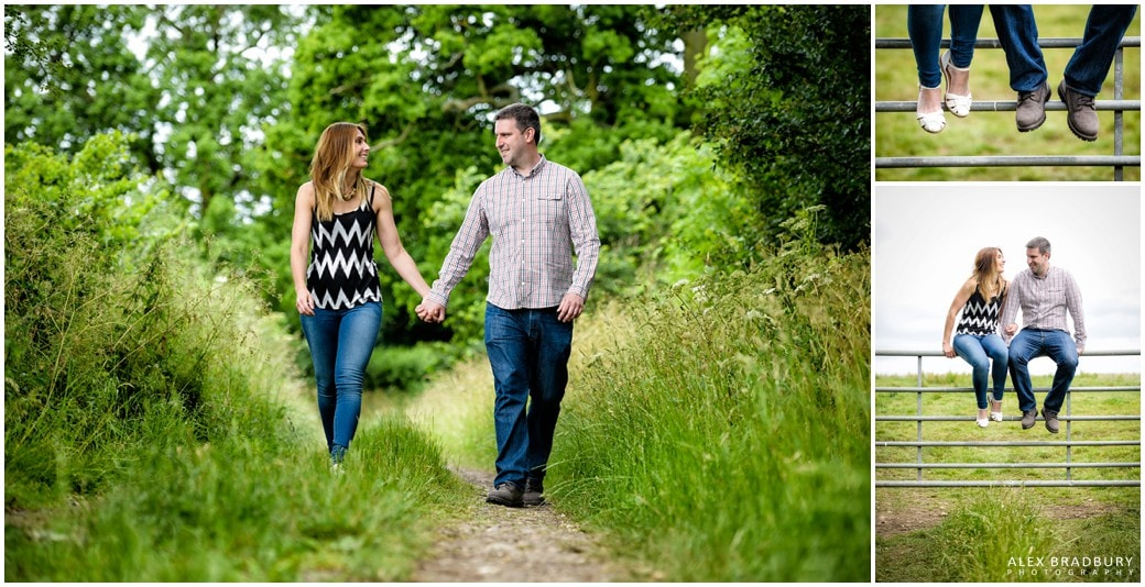 alex-bradbury-cubbington-woods-engagement-shoot-02