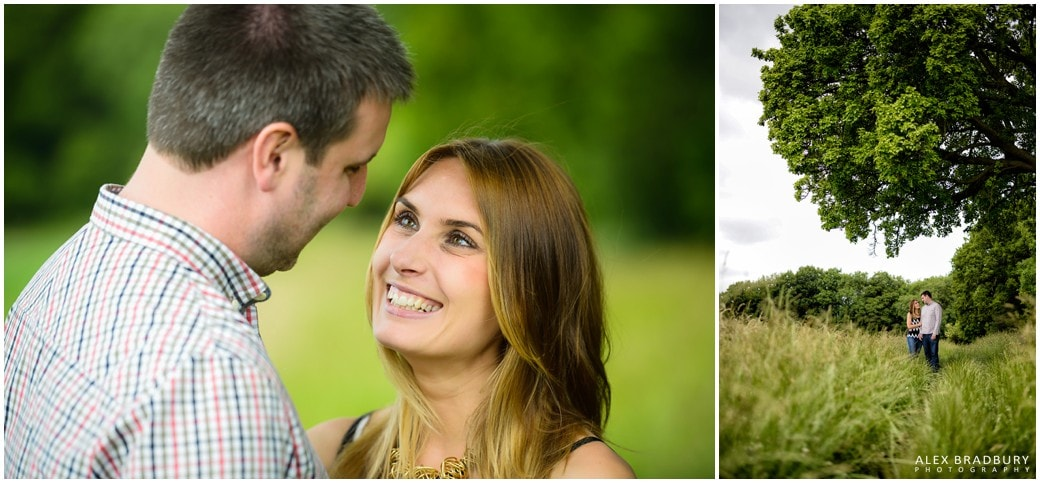 alex-bradbury-cubbington-woods-engagement-shoot-03