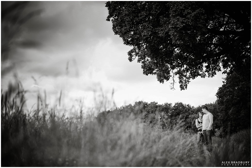 alex-bradbury-cubbington-woods-engagement-shoot-04