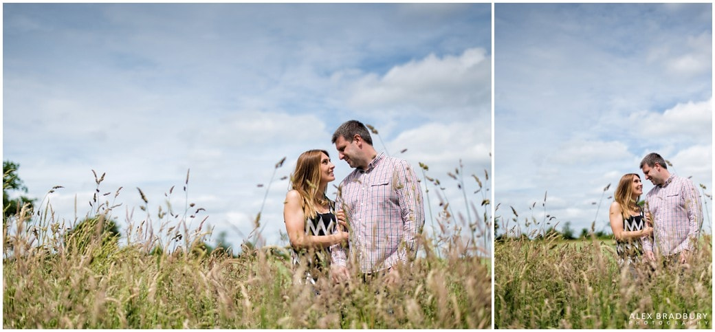 alex-bradbury-cubbington-woods-engagement-shoot-05
