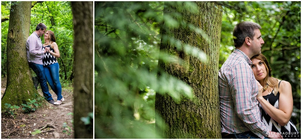 alex-bradbury-cubbington-woods-engagement-shoot-06