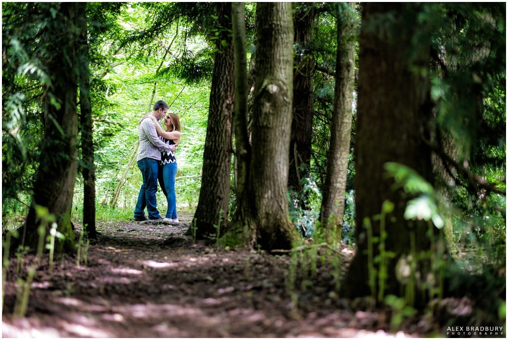 alex-bradbury-cubbington-woods-engagement-shoot-07