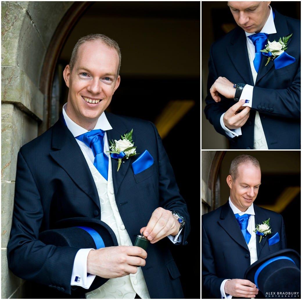 alex-bradbury-mallory-court-wedding-photography-07