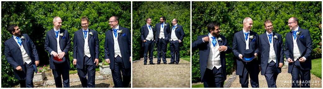 alex-bradbury-mallory-court-wedding-photography-08