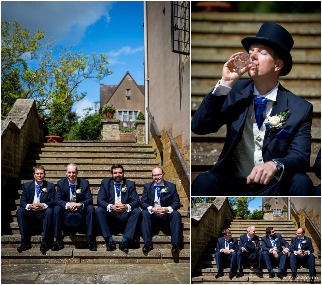 alex-bradbury-mallory-court-wedding-photography-09
