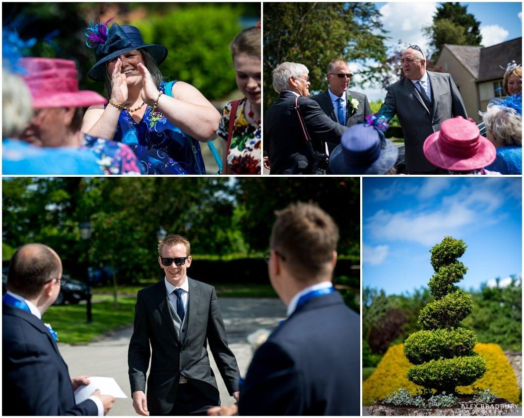 alex-bradbury-mallory-court-wedding-photography-10
