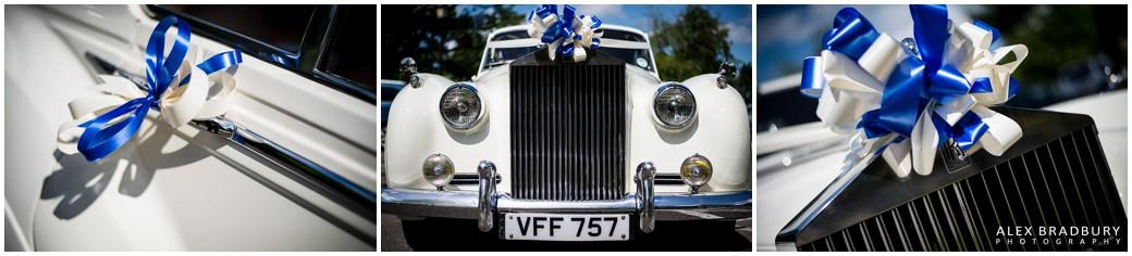 alex-bradbury-mallory-court-wedding-photography-11
