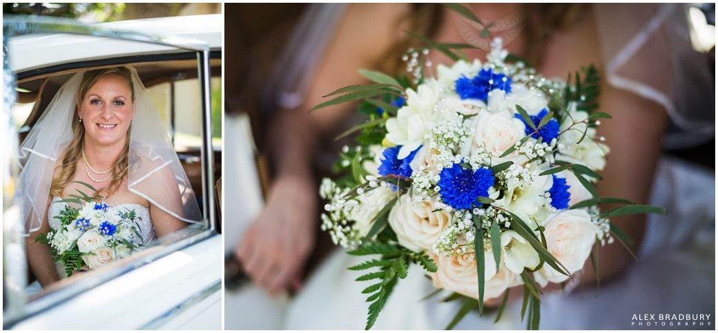 alex-bradbury-mallory-court-wedding-photography-12