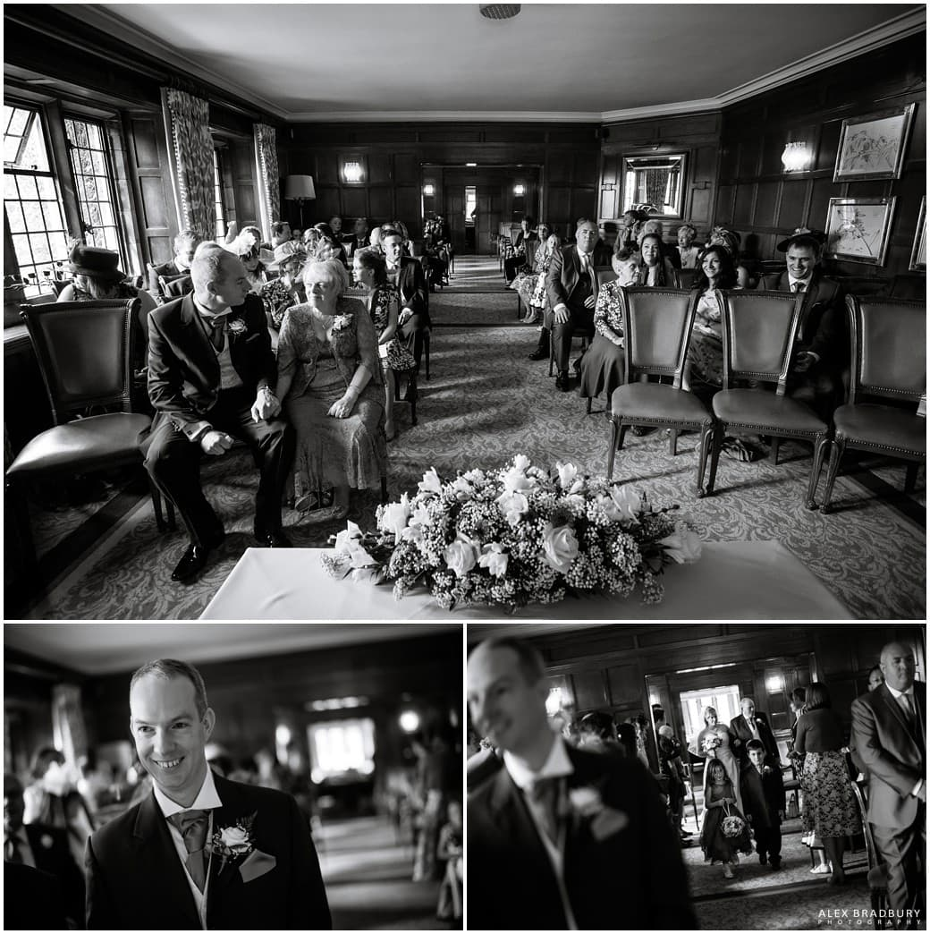 alex-bradbury-mallory-court-wedding-photography-13