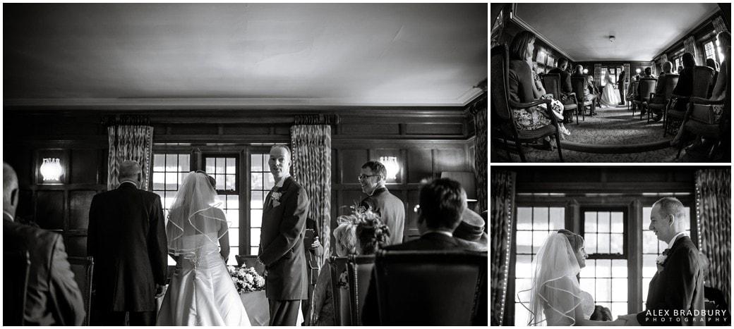 alex-bradbury-mallory-court-wedding-photography-14