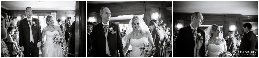 alex-bradbury-mallory-court-wedding-photography-16