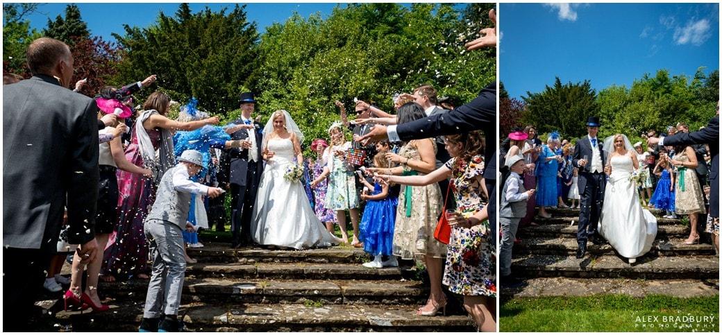 alex-bradbury-mallory-court-wedding-photography-17