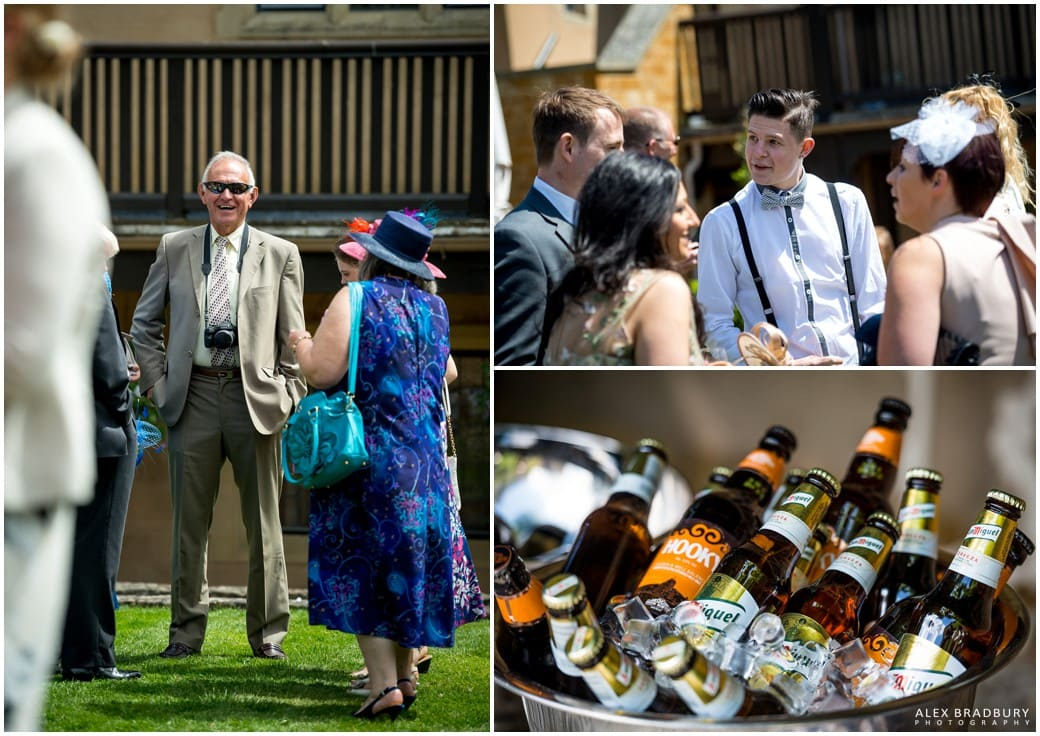 alex-bradbury-mallory-court-wedding-photography-19