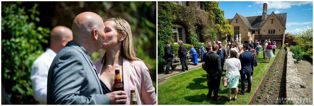 alex-bradbury-mallory-court-wedding-photography-20