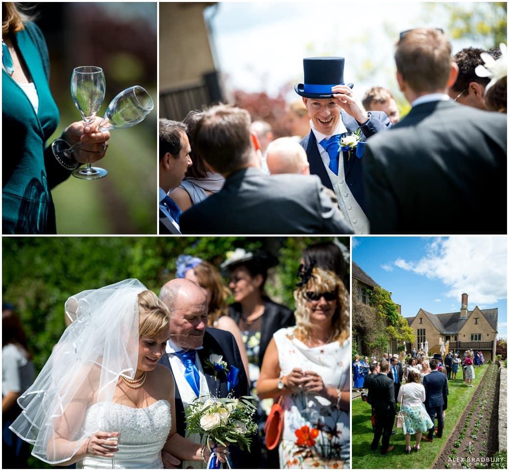 alex-bradbury-mallory-court-wedding-photography-21
