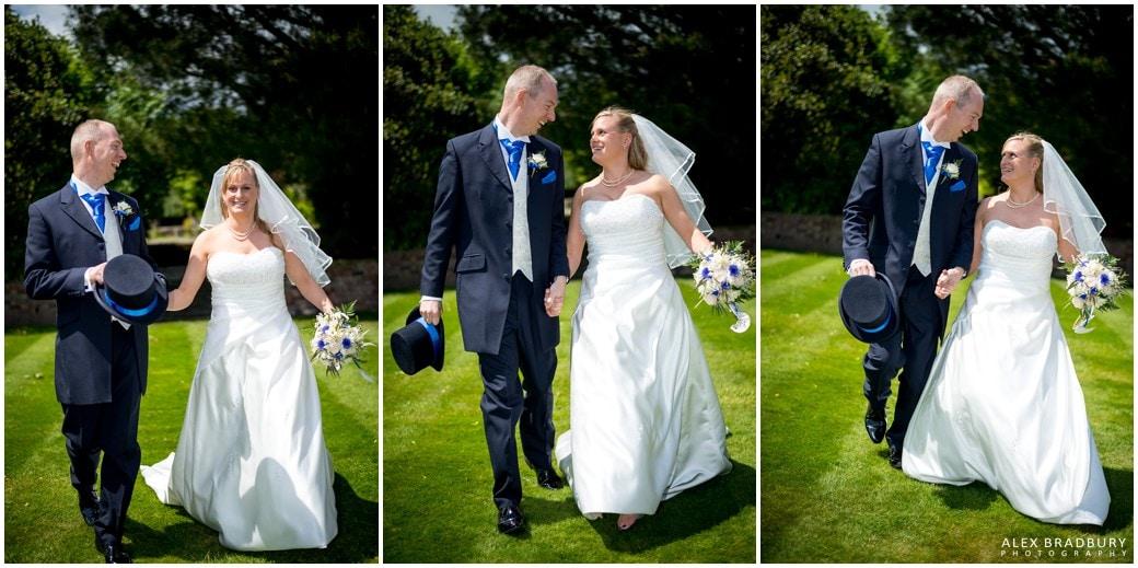 alex-bradbury-mallory-court-wedding-photography-22