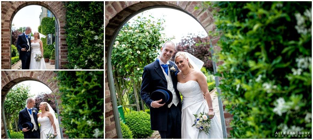 alex-bradbury-mallory-court-wedding-photography-23