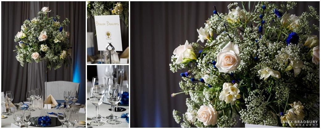 alex-bradbury-mallory-court-wedding-photography-24