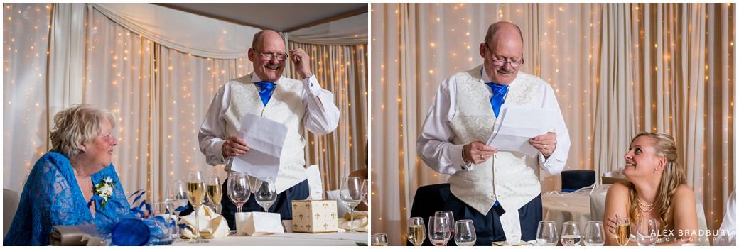 alex-bradbury-mallory-court-wedding-photography-29