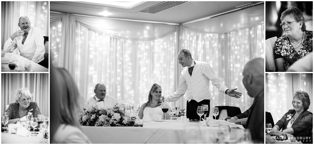 alex-bradbury-mallory-court-wedding-photography-30