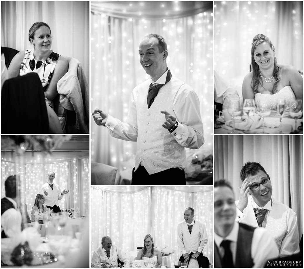 alex-bradbury-mallory-court-wedding-photography-31