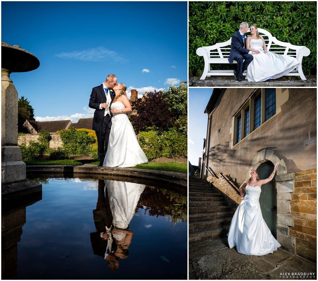 alex-bradbury-mallory-court-wedding-photography-34