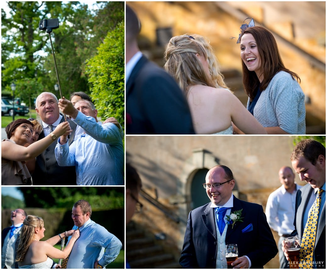 alex-bradbury-mallory-court-wedding-photography-35