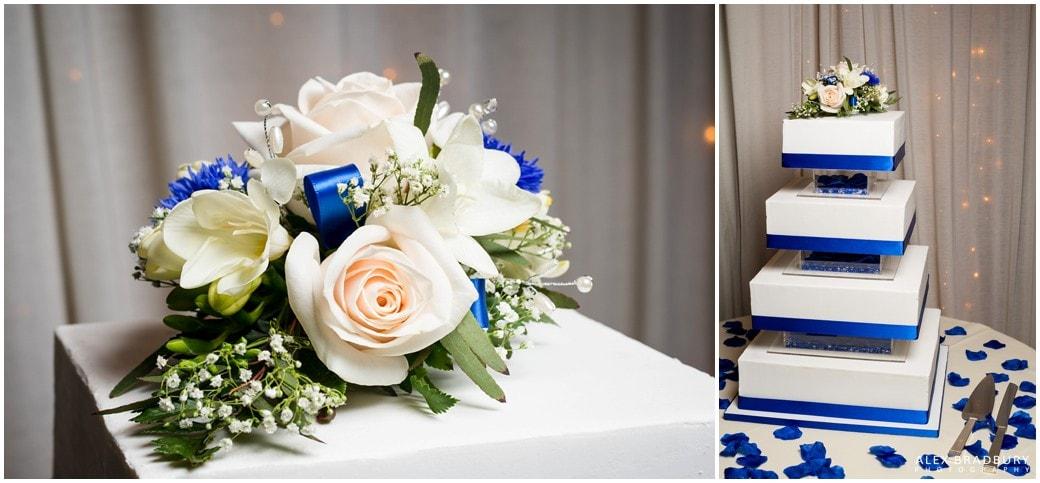 alex-bradbury-mallory-court-wedding-photography-38