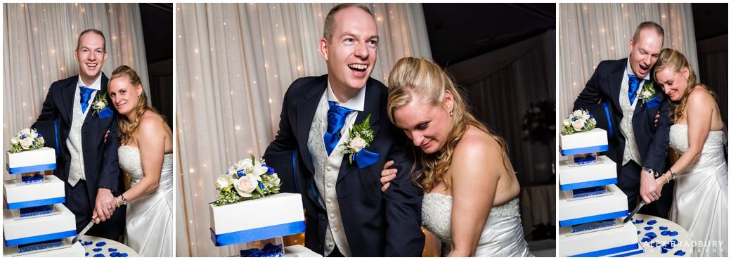 alex-bradbury-mallory-court-wedding-photography-39