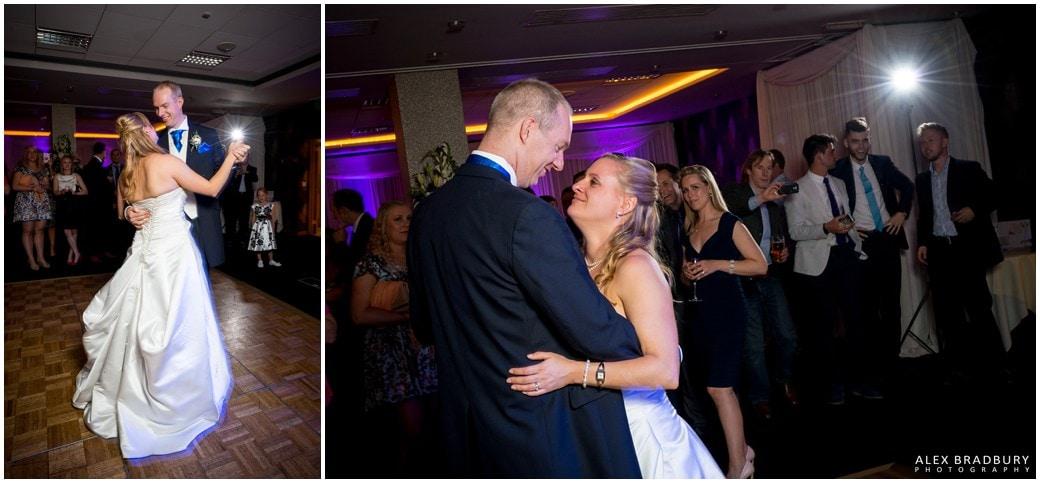 alex-bradbury-mallory-court-wedding-photography-40