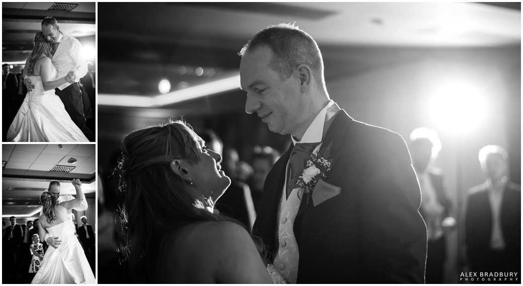 alex-bradbury-mallory-court-wedding-photography-41