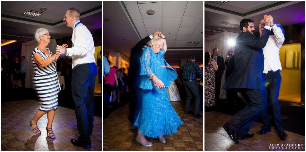 alex-bradbury-mallory-court-wedding-photography-42
