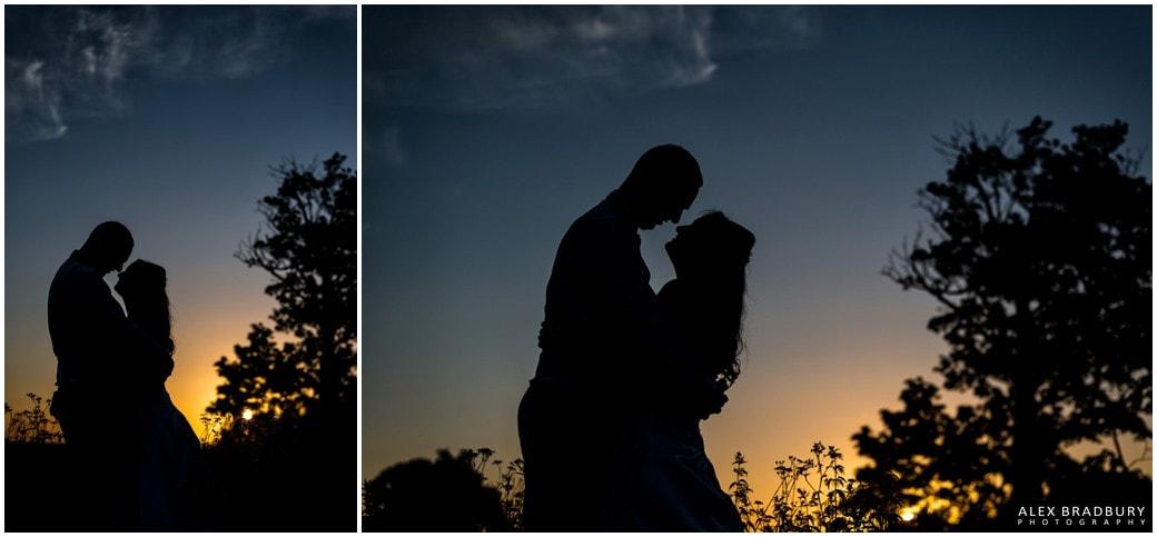 alex-bradbury-mallory-court-wedding-photography-43