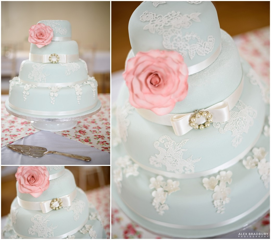 Charlotte & Neil\'s Wedding in Trysull - Alex Bradbury Photography