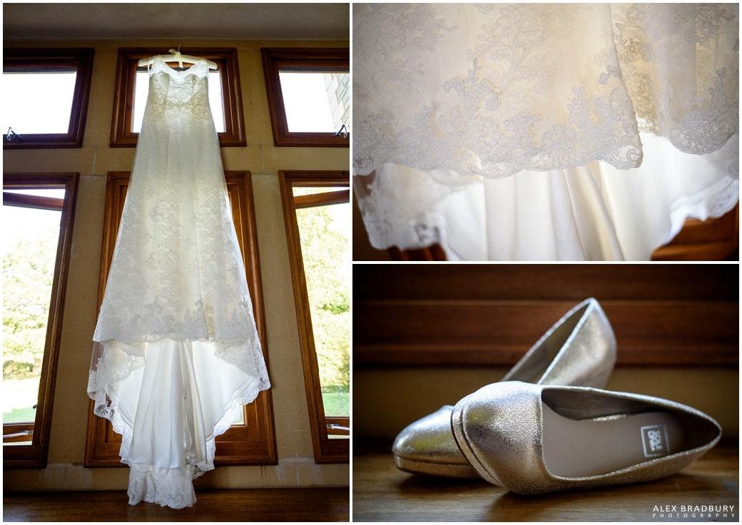 alex-bradbury-sussex-wedding-photography-02