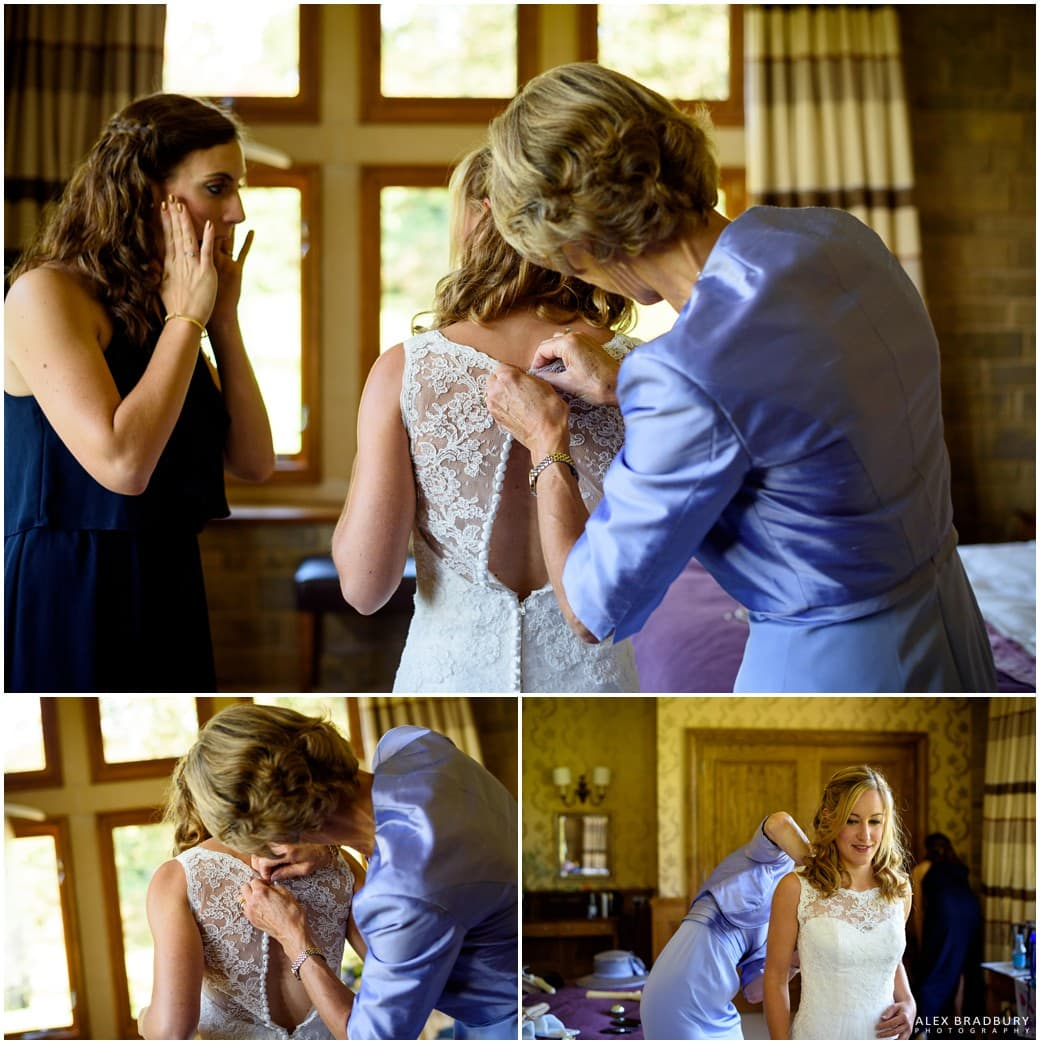 alex-bradbury-sussex-wedding-photography-07
