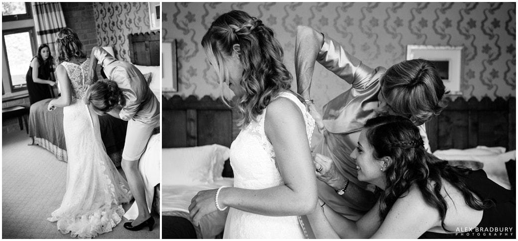 alex-bradbury-sussex-wedding-photography-08