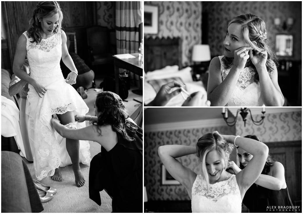 alex-bradbury-sussex-wedding-photography-09