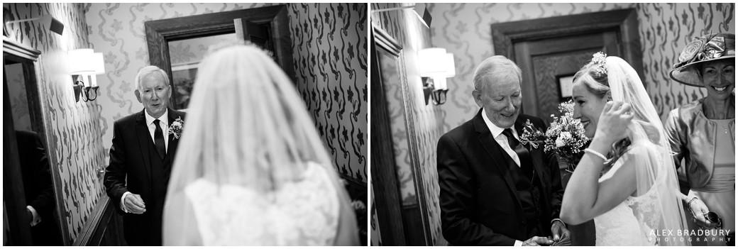 alex-bradbury-sussex-wedding-photography-10