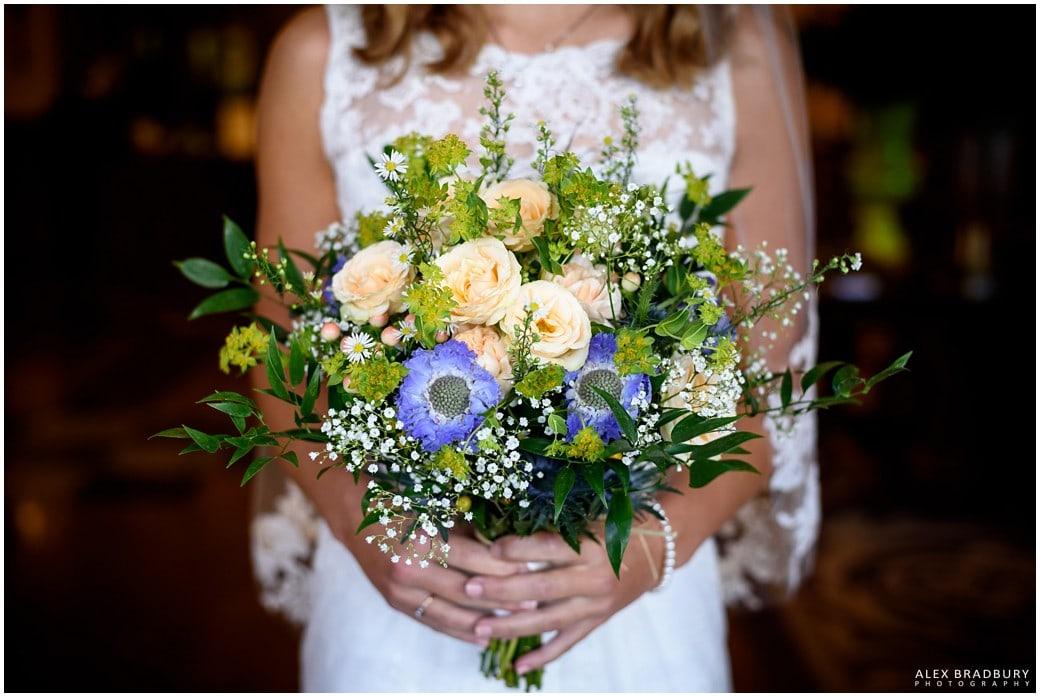 alex-bradbury-sussex-wedding-photography-11