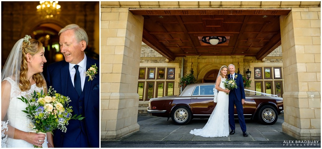 alex-bradbury-sussex-wedding-photography-12