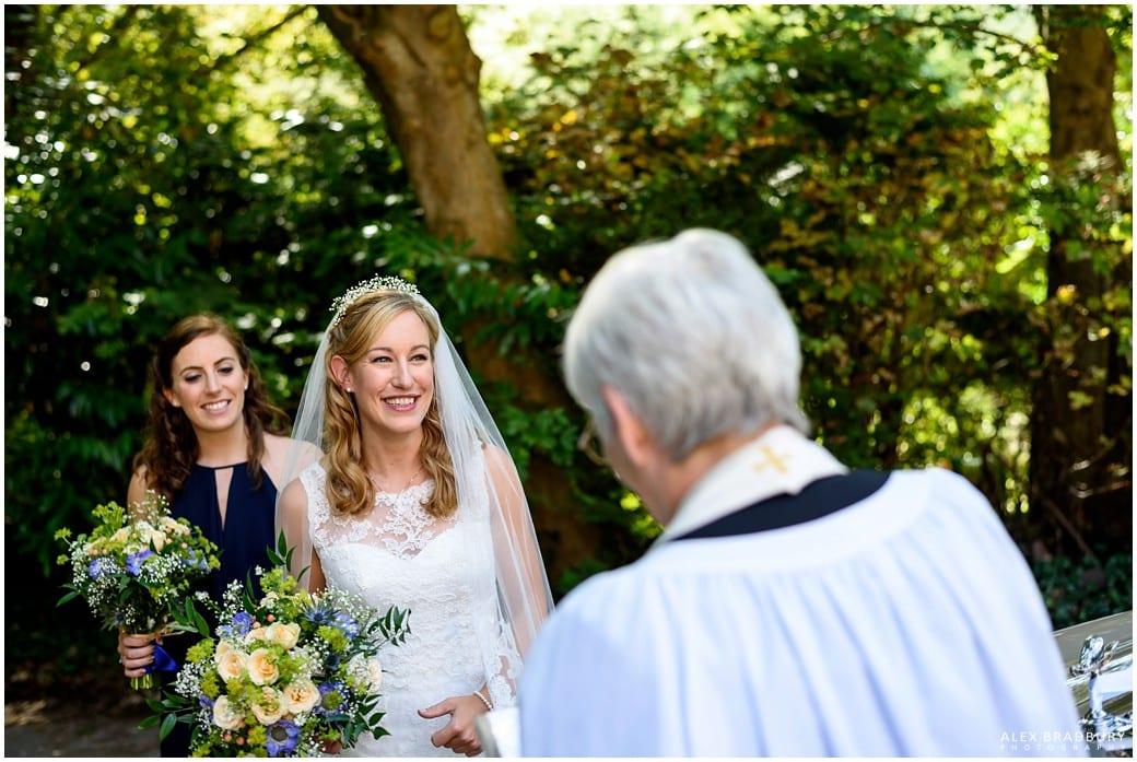 alex-bradbury-sussex-wedding-photography-16