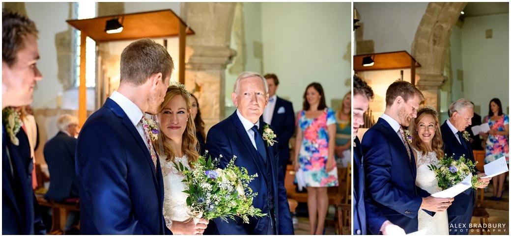 alex-bradbury-sussex-wedding-photography-17